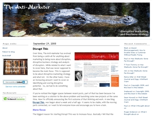 Anti-Marketer_blog_small