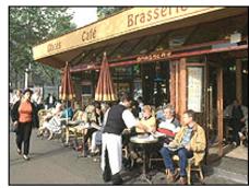 Cafe203_padded_1