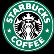 Sbux_logo_padded_2