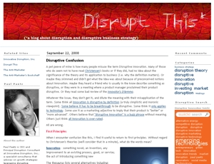 Disruptthis_blog_small