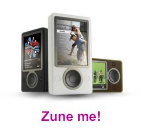 New_zune_1